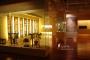 필룩스 조명박물관